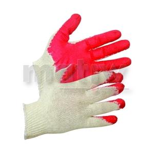 cf18b449b5fa8f Ochrona rąk - Matiw - materiały ścierne, spawalnicze